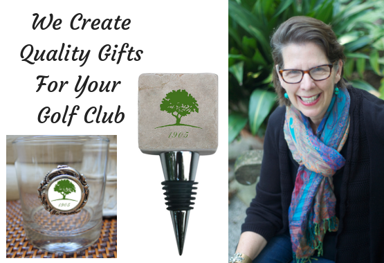 Thanks for requesting a Free Virtual Image. We make corporate gifts happen.
