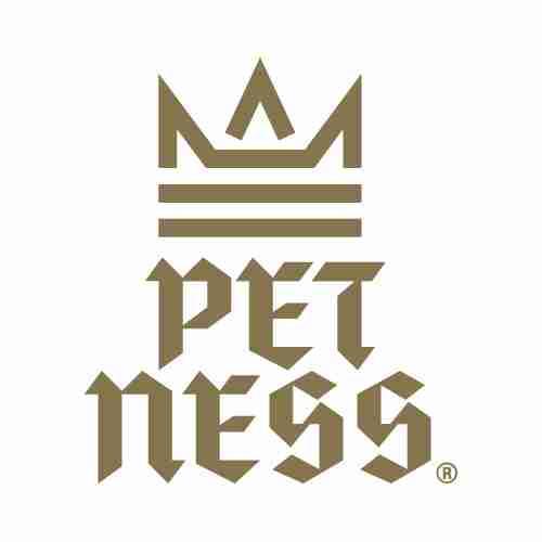 Pet-Ness logo