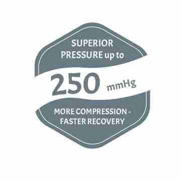 sls3 pro level pressure