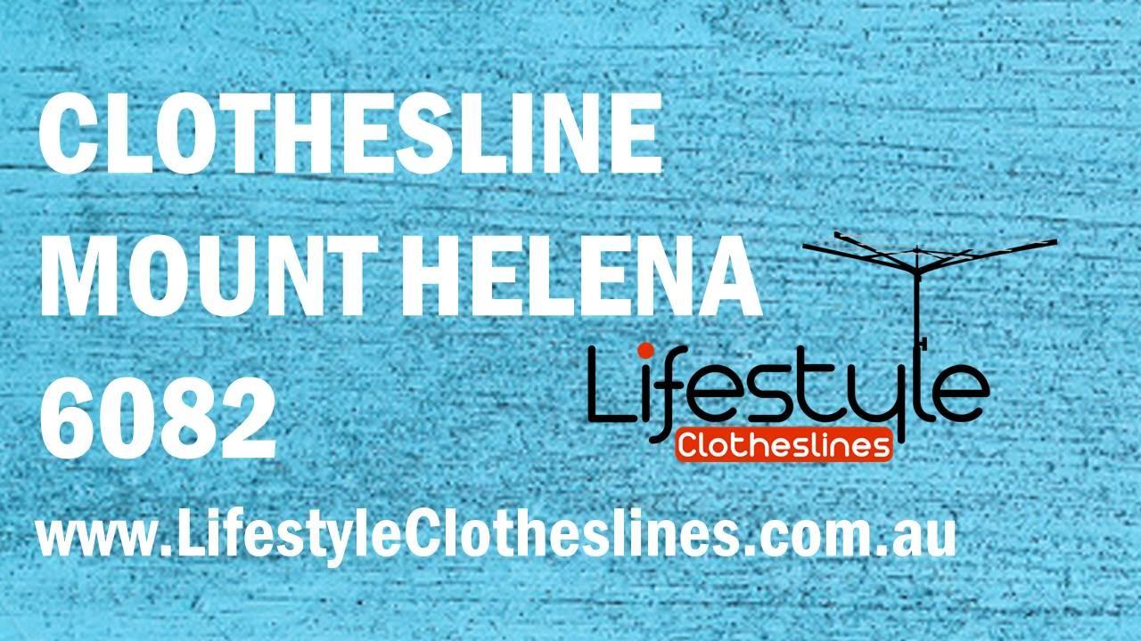ClotheslinesMount Helena 6082WA