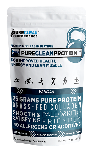 https://purecleanperformance.com/collections/customer-favorites/products/pureclean-protein