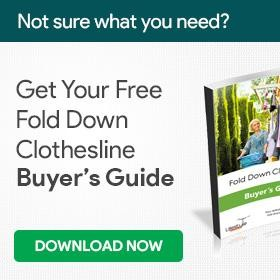80cm clothesline buyer's guide mobile view