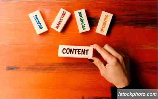 content marketing, pemasaran konten, digital marketing, brand awareness