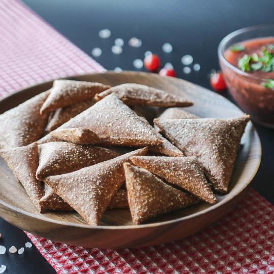 Keto Tortilla Recipe Tips