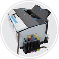 Modifikasi Printer Epson T1100