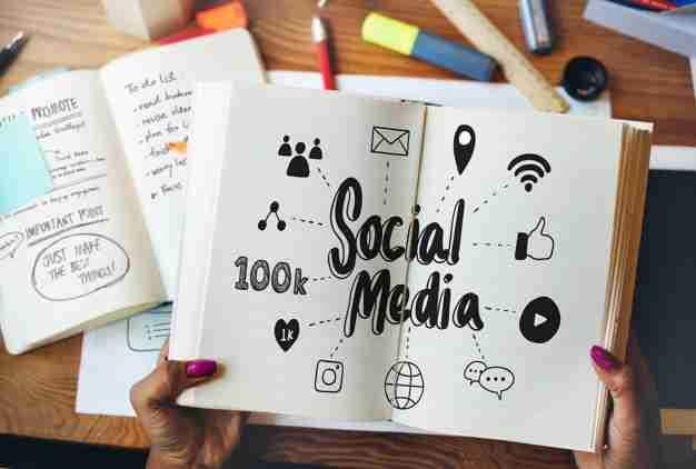 Admin sosial media, admin social media, admin sosmed, sosial media specialist, cara menjadi admin sosial media, cara menjadi admin medsos, cara menjadi admin sosmed, sukses menjadi admin sosmed, sukses menjadi admin medsos, sukses menjadi admin sosial media, sukses admin media sosial, admin social media perusahaan