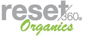 Reset360 Organics