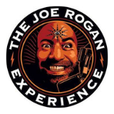 KetoBrownie - Joe Rogan Experience Featuring