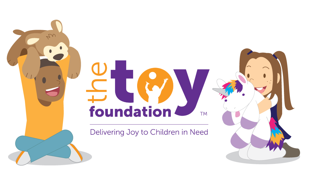 toy-foundation-donation