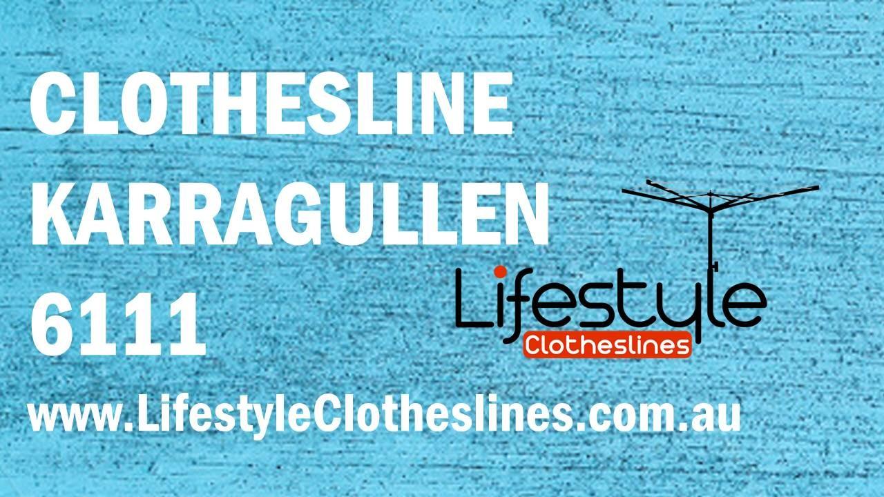 ClotheslinesKarragullen 6111WA
