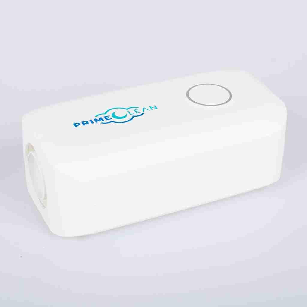 CPAP Machine1