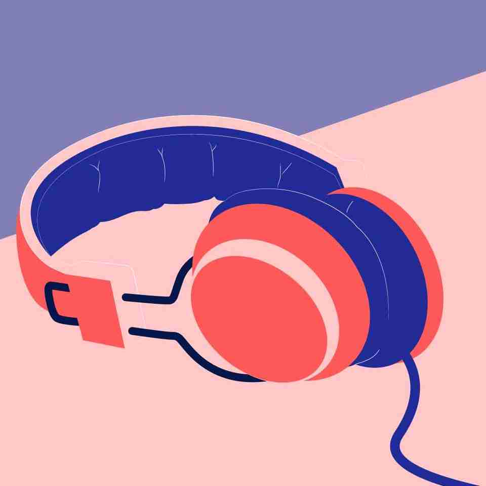 If you often feel tired and groggy, nighttime sound disruptions could be a factor.