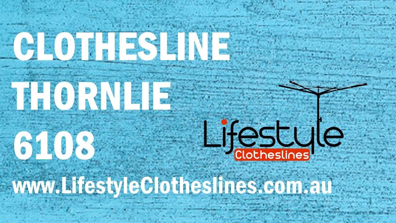 ClotheslinesThornlie 6108WA