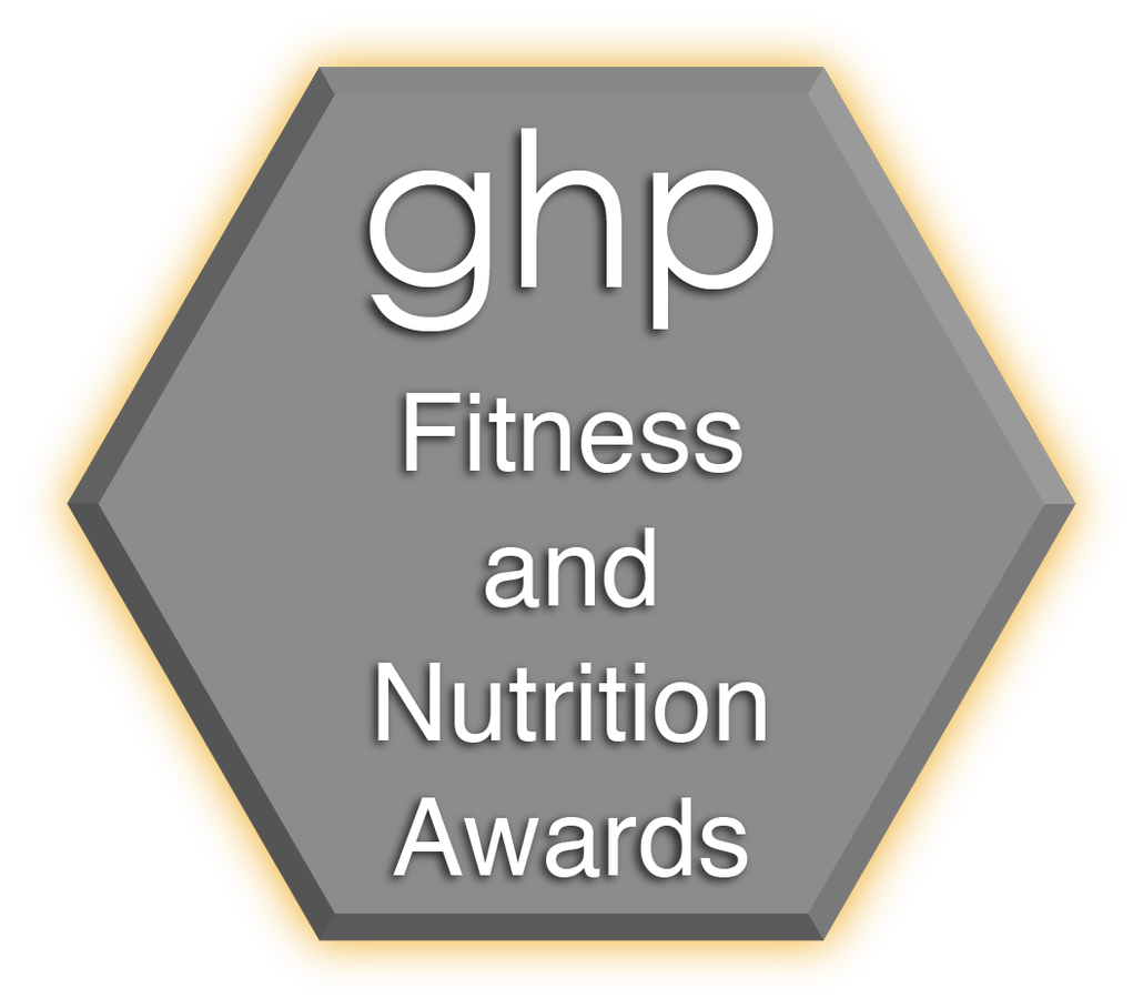 ghp Best Functional Beverage USA