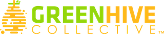Greenhive Collective Logo