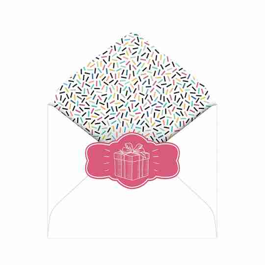 Greeting Cards | Twisted Wares®