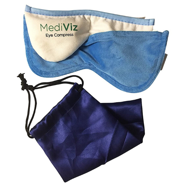 MediViz Mask with cover