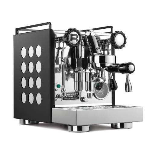 serie-nera-white-appartamento-rocket-espresso
