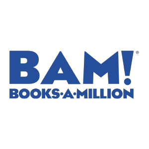 BAM! icon