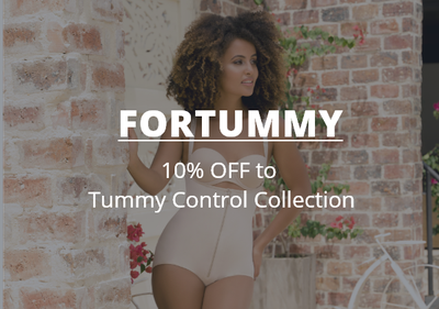 best tummy control garments on sale, shop best shapewear deals