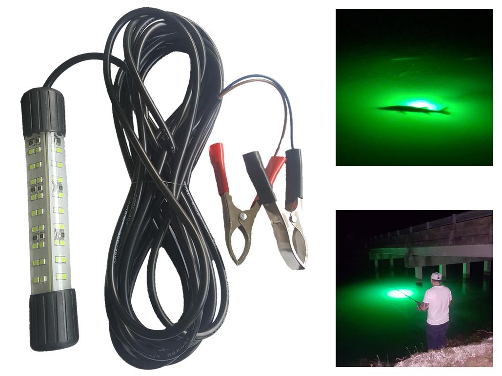 led-fishing-lights-mini-britebite