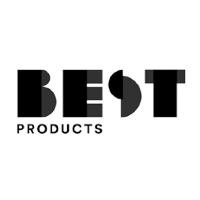 Door Buddy featured on Bestproducts.com
