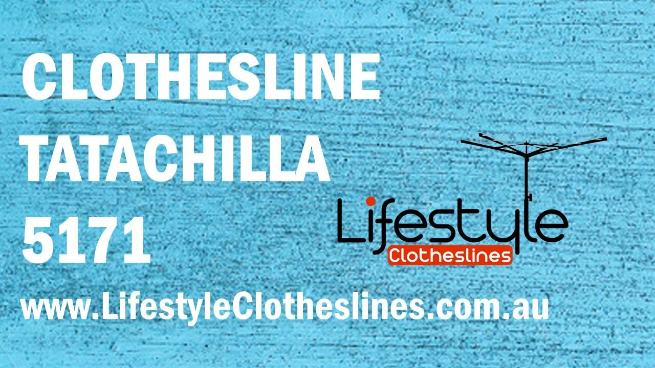 Clothesline Tatachilla 5171 SA