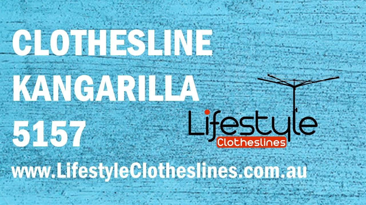 Clotheslines Kangarilla 5157 SA
