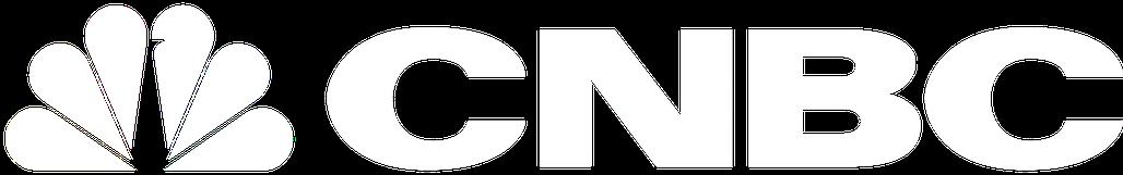 cnbc icon