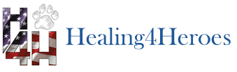 February 2019 Charity Spotlight: Healing4Heroes