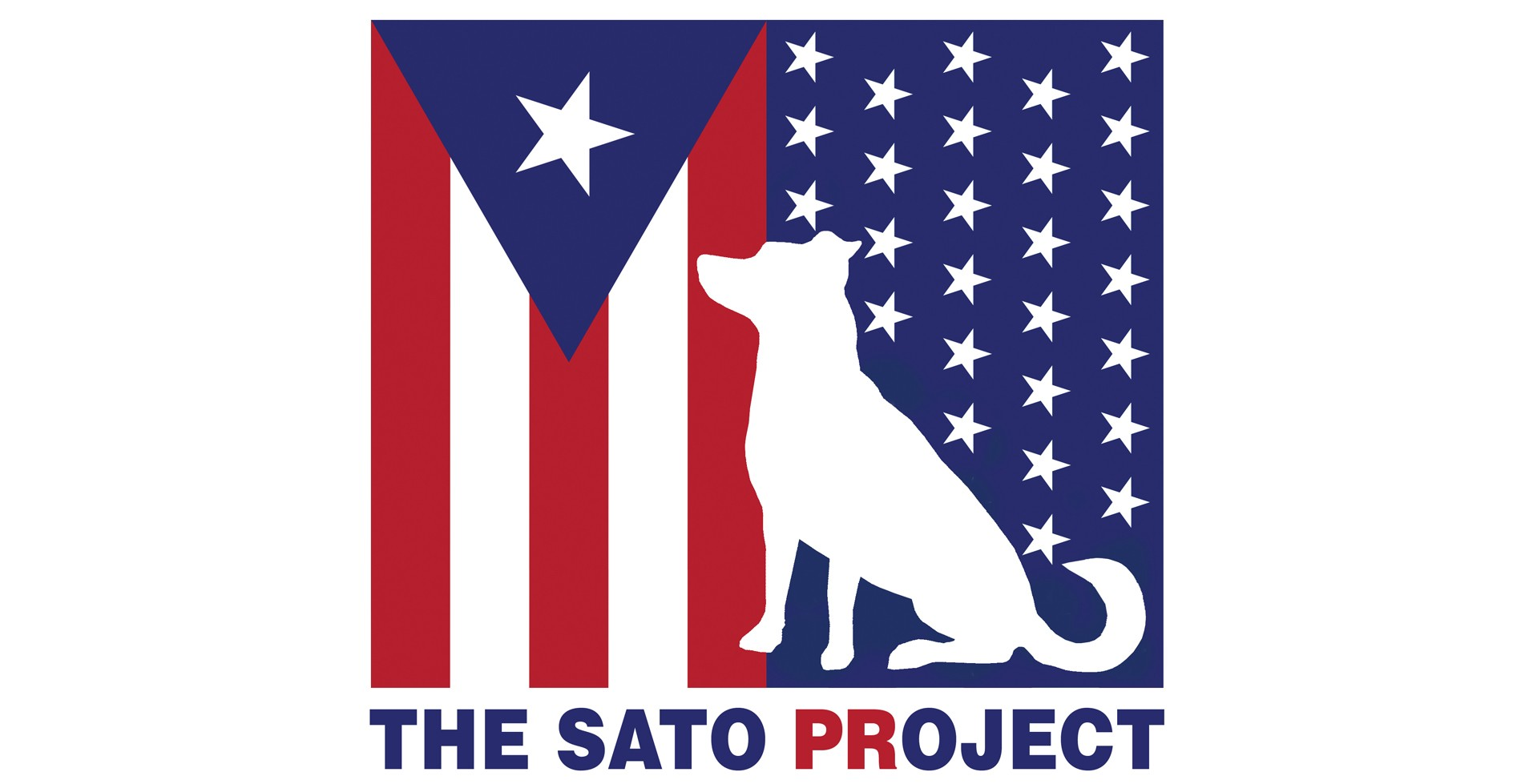 November 2019 Charity Spotlight: The Sato Project