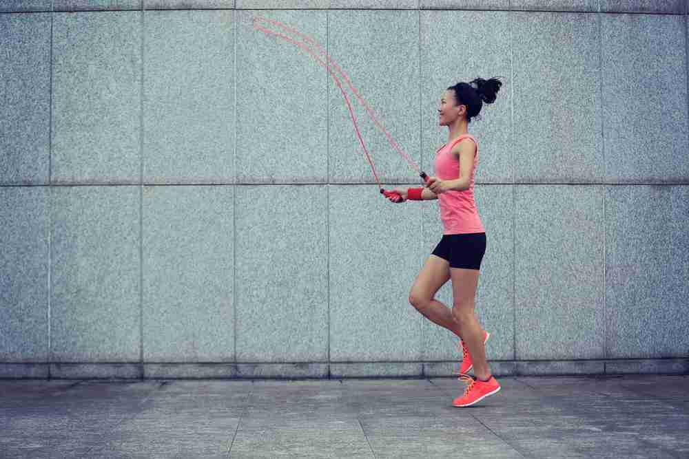 """""""Walking: The Most Ancient Exercise And Still The Best Modern Exercise."""" – Carrie Latet"""
