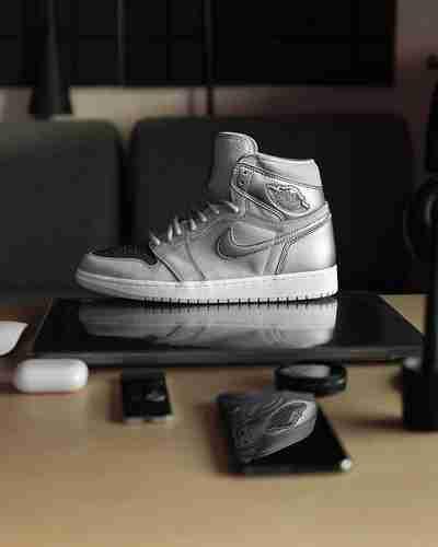 Air Jordan 1 CO JP