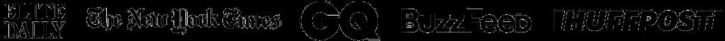 as seen on media logos swanwick