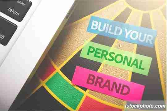 ramah biaya, branding, strategi branding, brand awareness