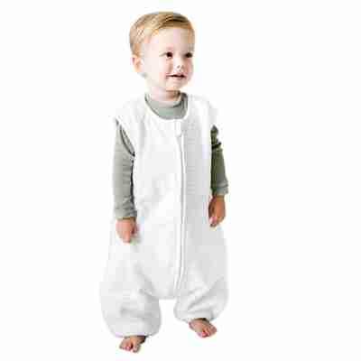 toddler sleepsack TOG 1.5