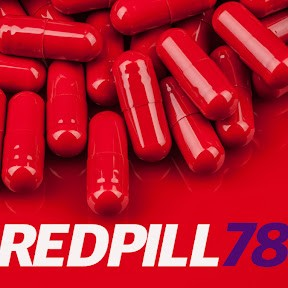 Red Pill 78