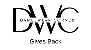 DWC Gives Back