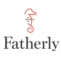 Door Buddy featured on Fatherly