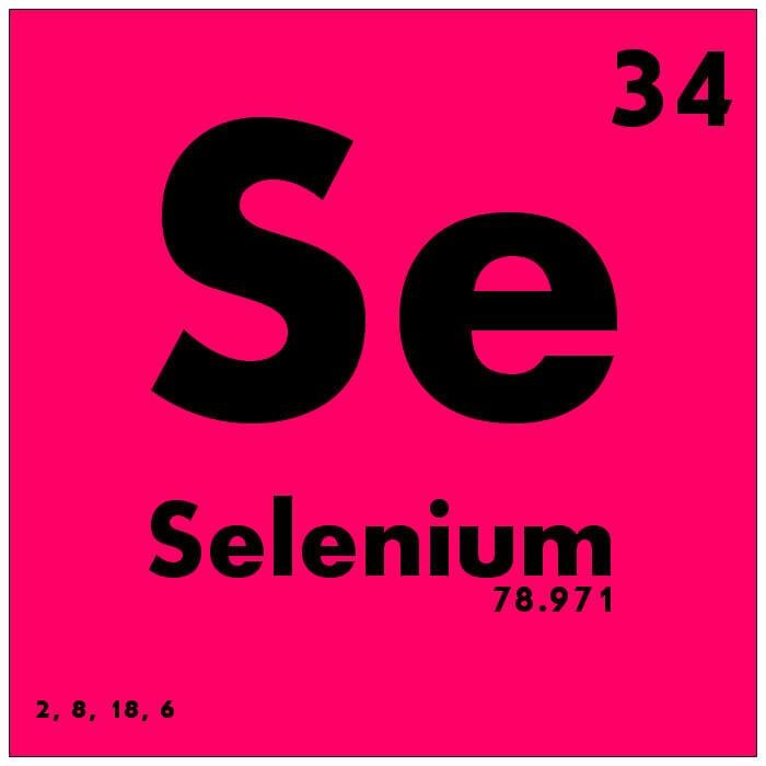 Selenium Joint Clinic