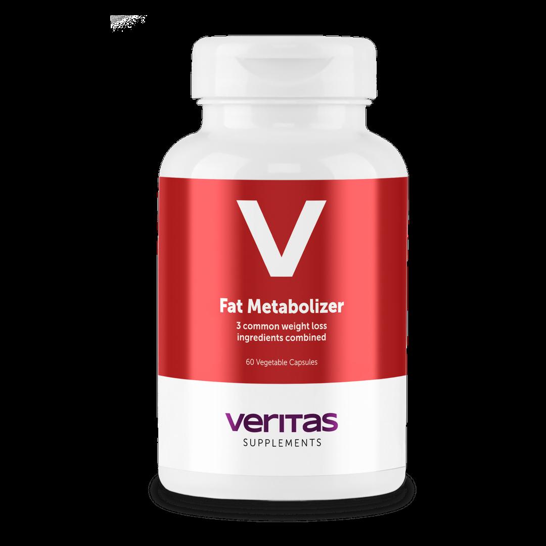 Veritas Fat Metabolizer
