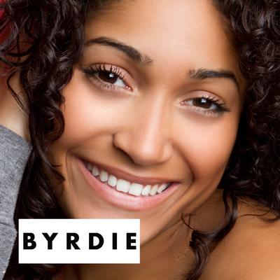 byrdie | Absolute JOI