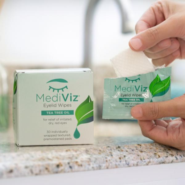 Medicinal Soap