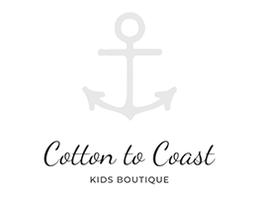 cotton to coast