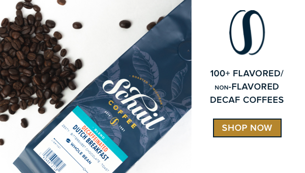 Schuil Coffee Subscriptions