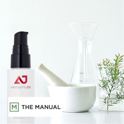 The Manual | ABSOLUTEJOI
