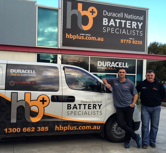 https://batteryspecialists.com.au/products/ssb-high-performance-lithium-lh5l-bs