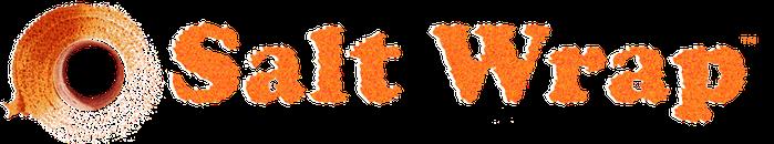 SaltWrap logo