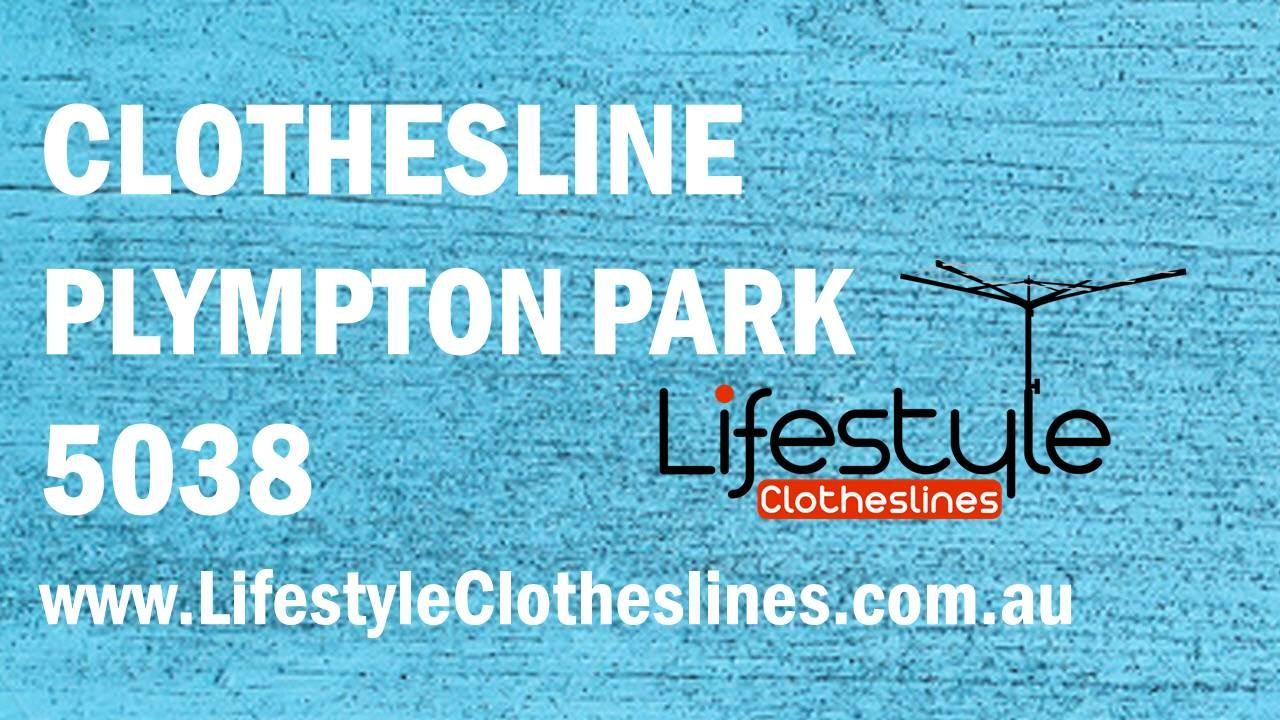 Clothesline Plympton Park 5038 SA