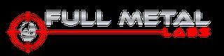 Full Metal Labs Blog